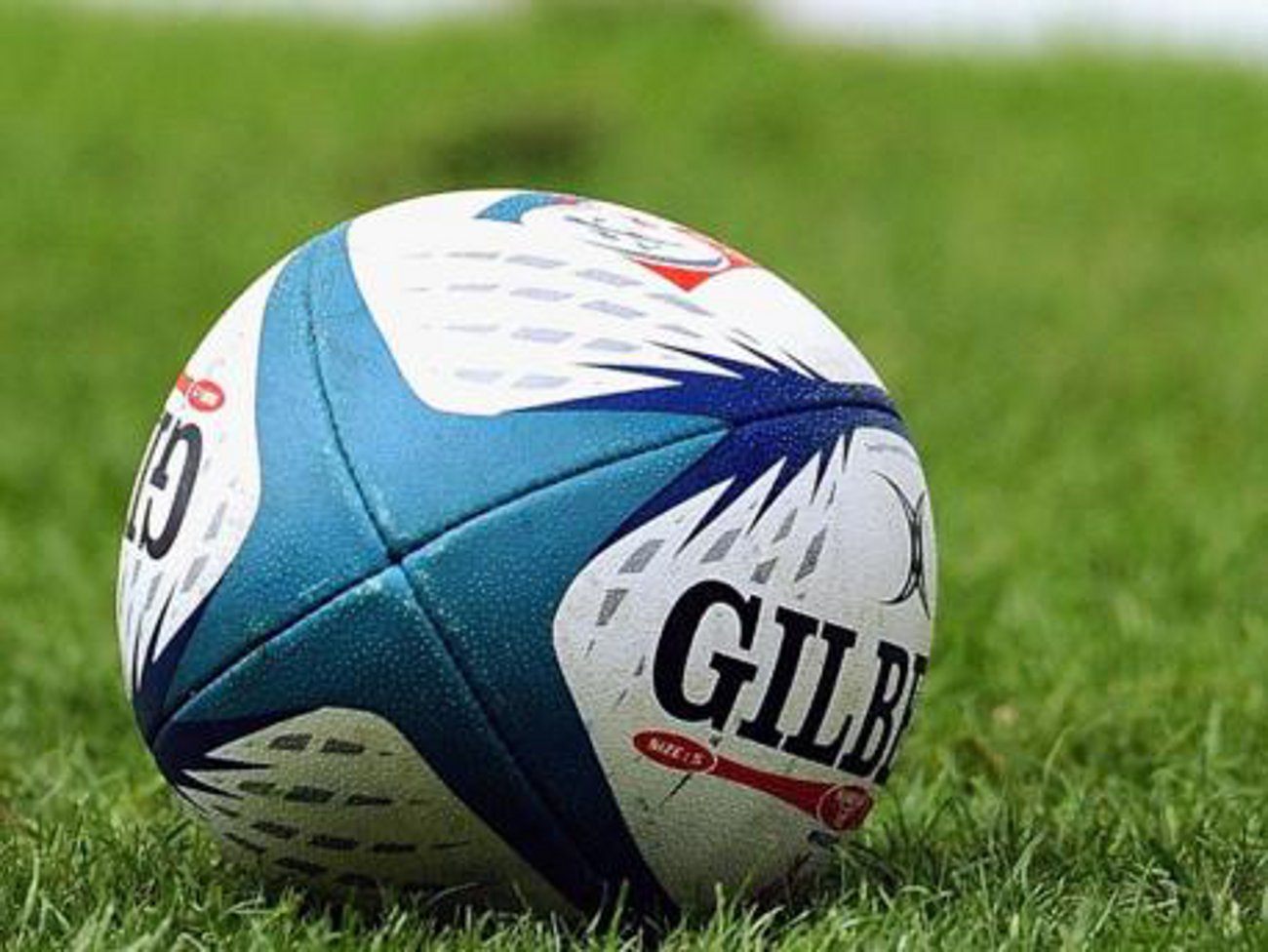 Ten-try rout for Watford at Old Isleworthians