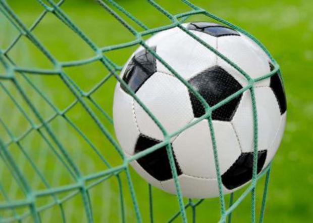 Watford Ladies' six-a-side tournamant attracts over 100 entrants