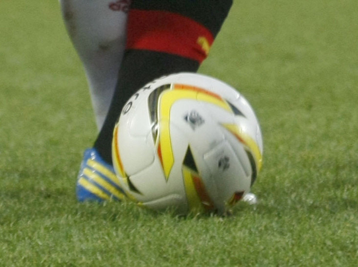 Football League clubs to vote on new home grown rule