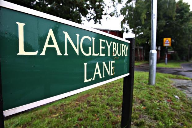 Caravan site approved for Langleybury