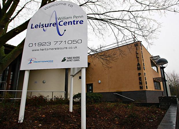 'Absence' of council oversight contributed to leisure centre rebuild debacle