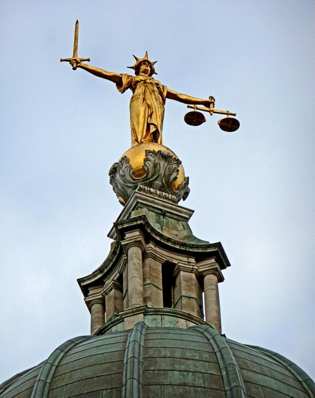 Court Round Up July 20 24 2015 Watford Observer
