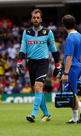 Picture: Holly Cant