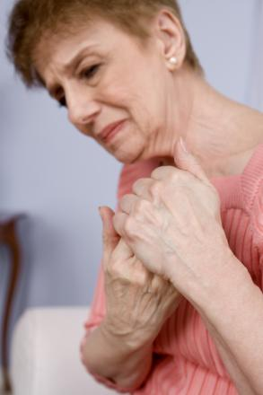 Free courses for arthritis sufferers