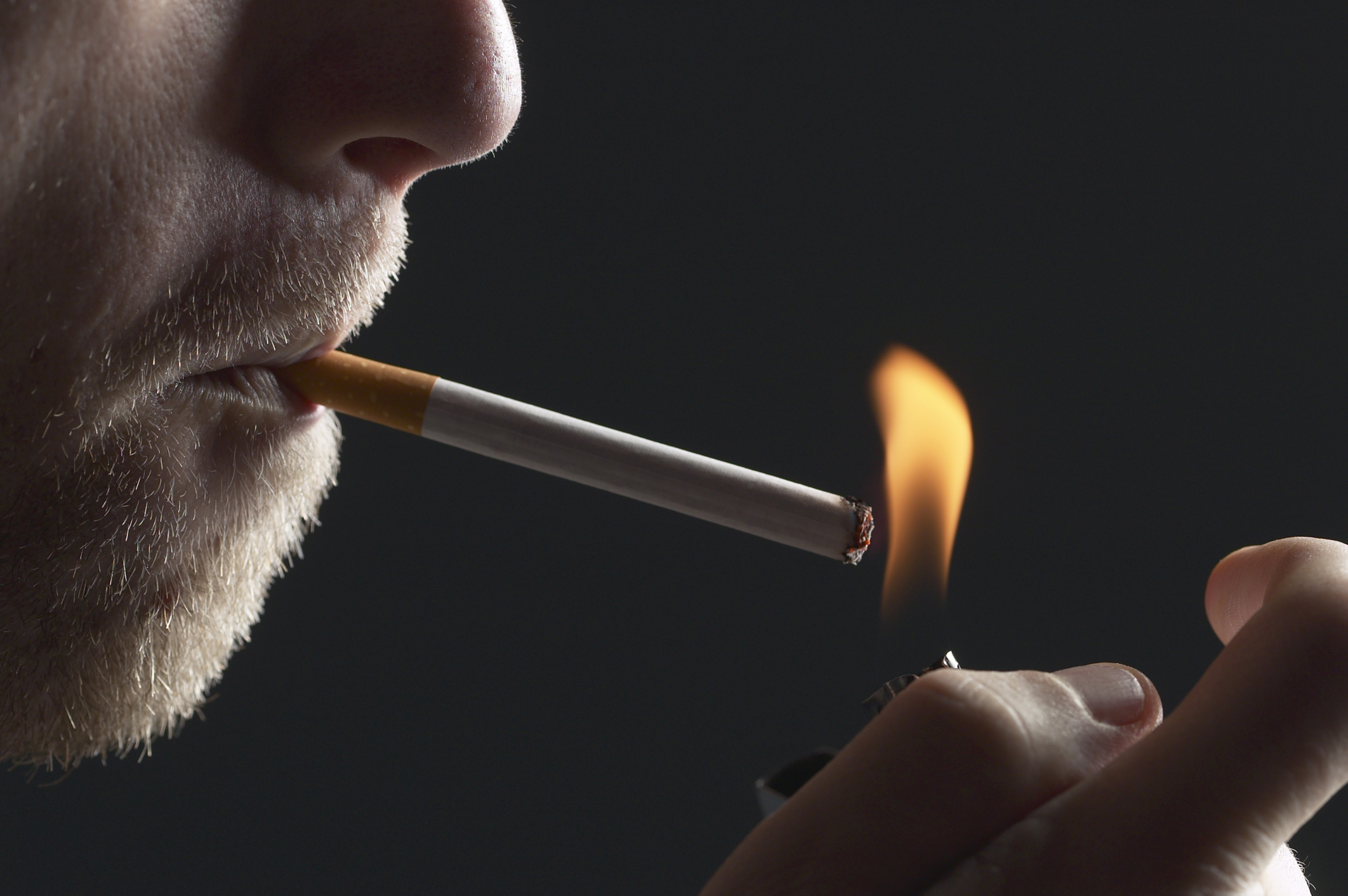 Hertfordshire County Council fails to stub out tobacco investment