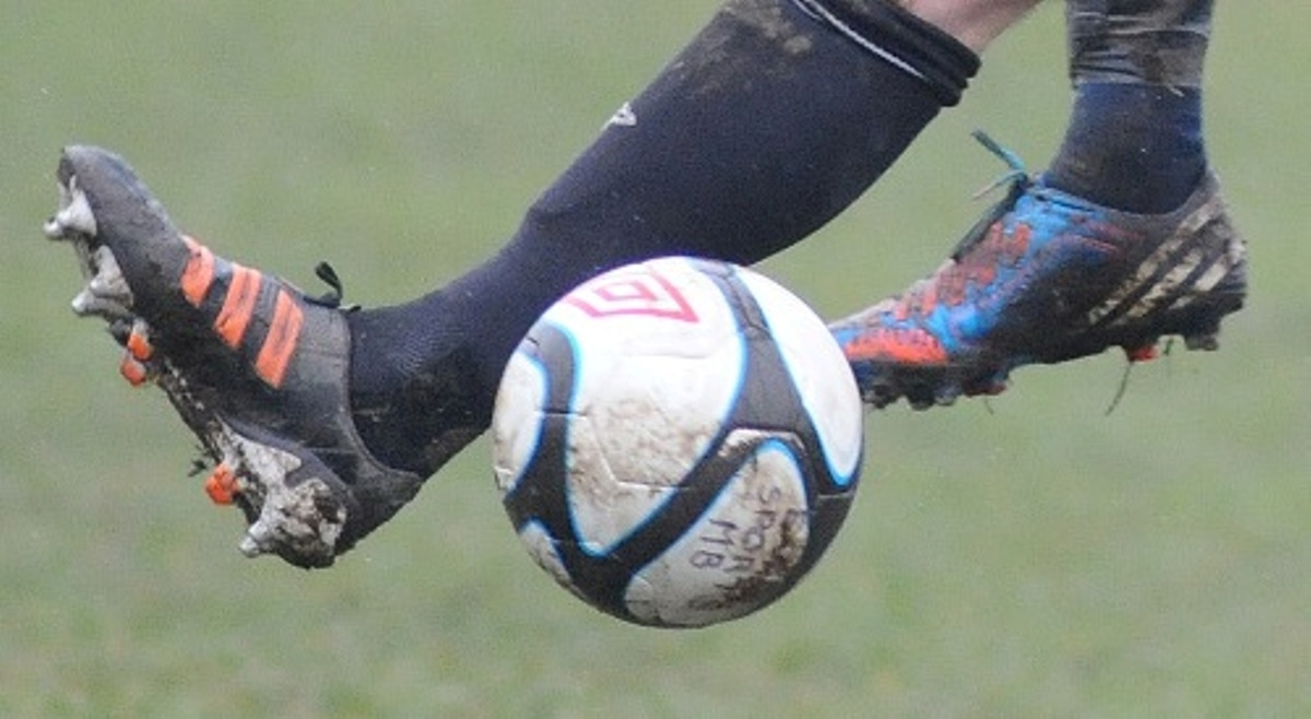 Herts Senior County League round-up