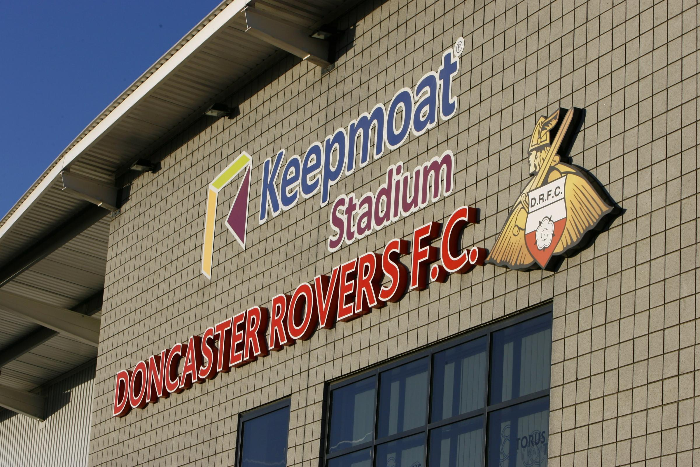 Watford face Doncaster at the Keepmoat Stadium tonight. Picture:Action Images