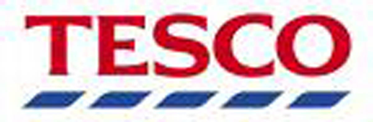 Tesco launches new babysitting service