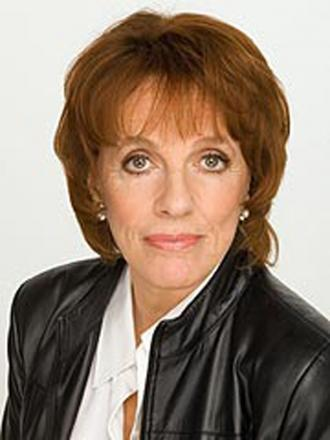 Esther Rantzen to speak at fundraising lunch