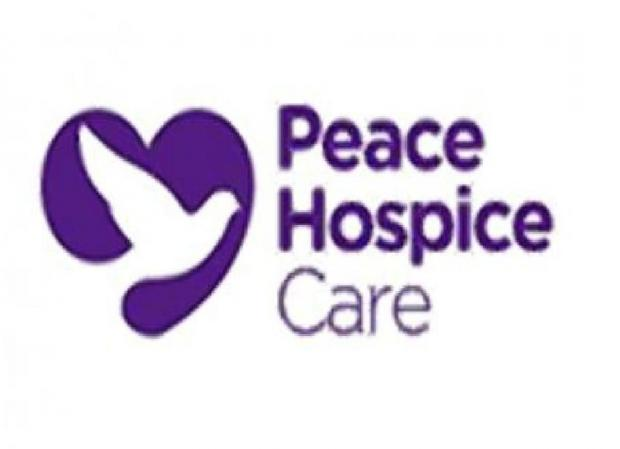 Peace Hospice Care memorial service to be held in Watford next month