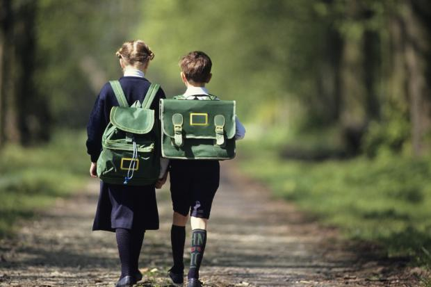 Eight things you can do if your child did not get your first choice primary school