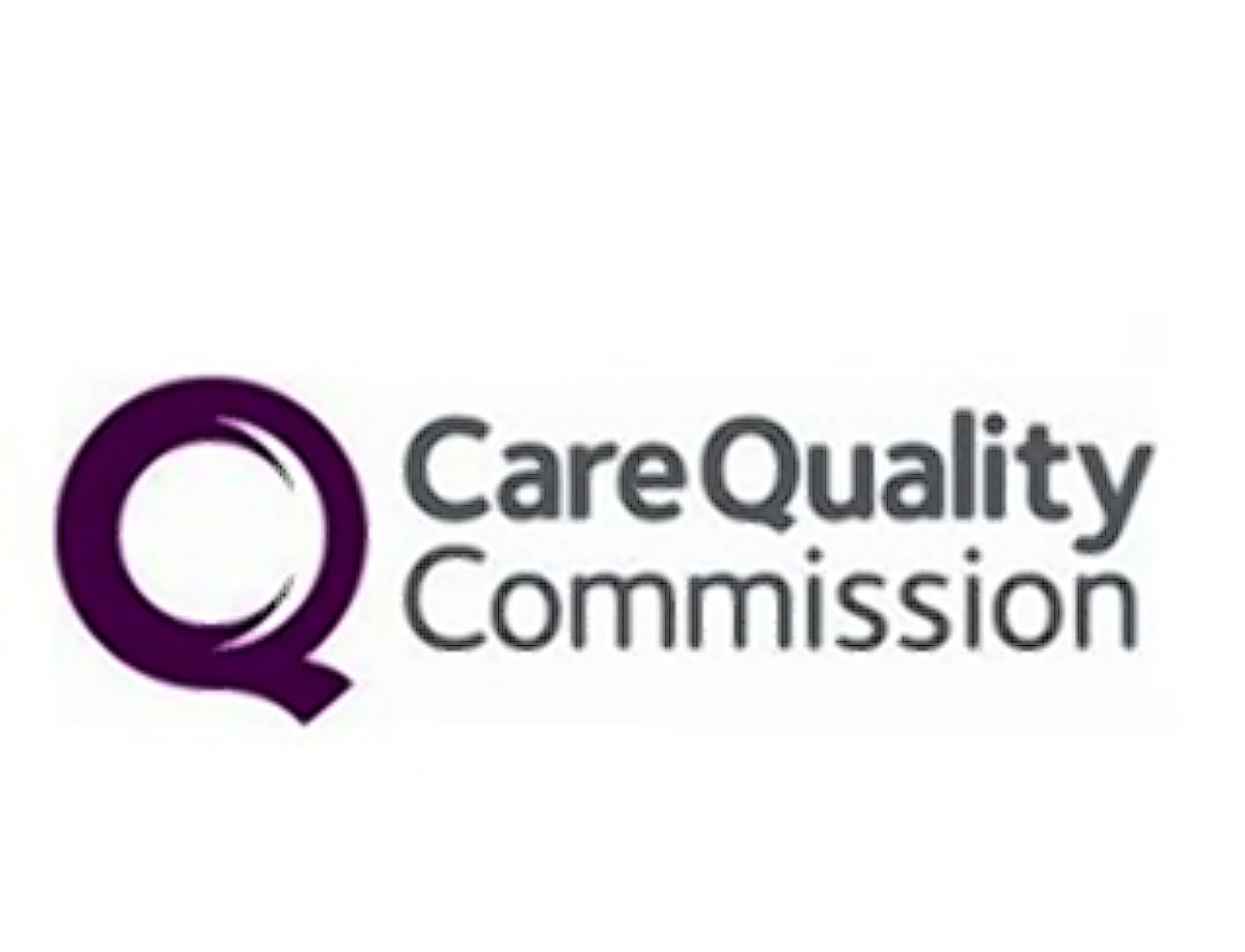Abbots Langley care company left vulnerable clients at risk, watchdog finds