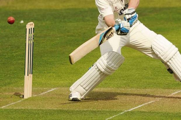Watford Town claim seven-wicket victory over Hatfield and Crusaders