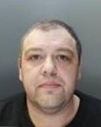 South Oxhey drug dealer jailed after being 'ratted on'