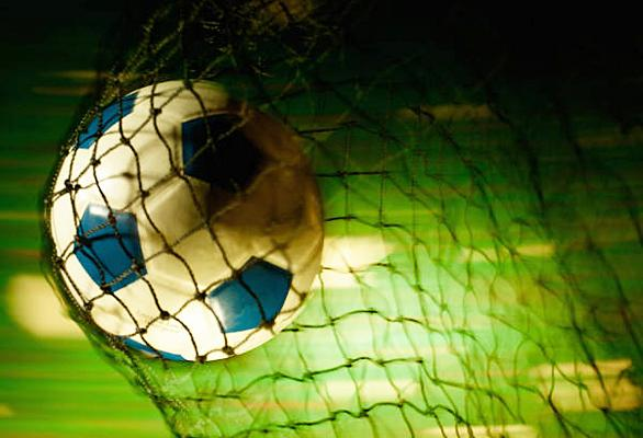 Belstone secure runners-up spot in Senior Premier Division