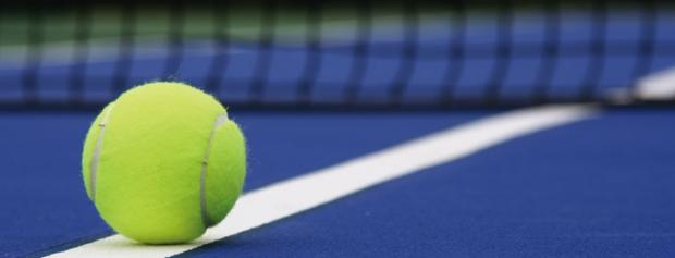 Grosvenor Lawn Tennis Club to host open day