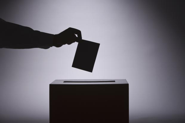 Changes to electoral system to come into effect today