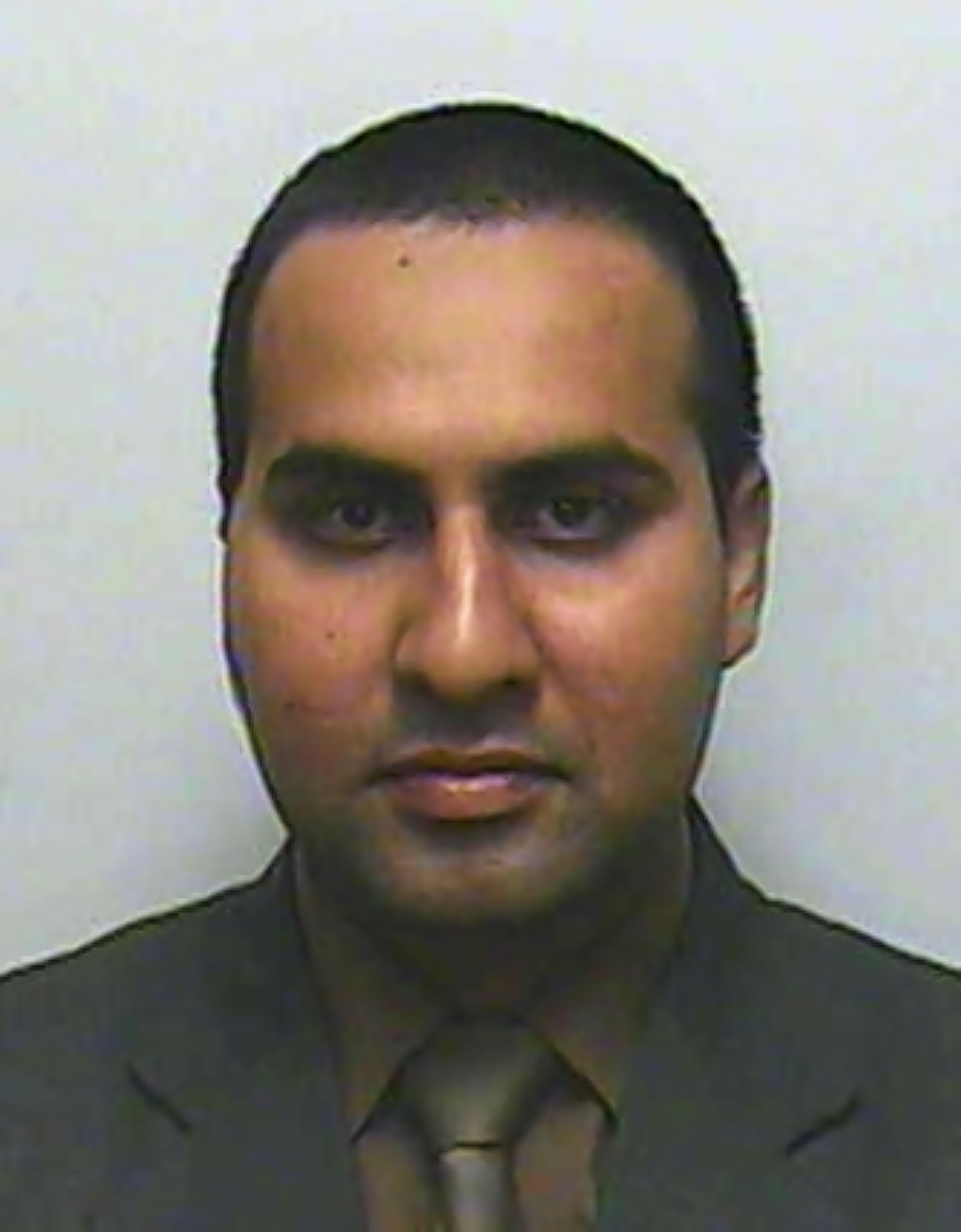 Fugitive fraudster from West Watford landed with a £5 million bill for his part in tax scam