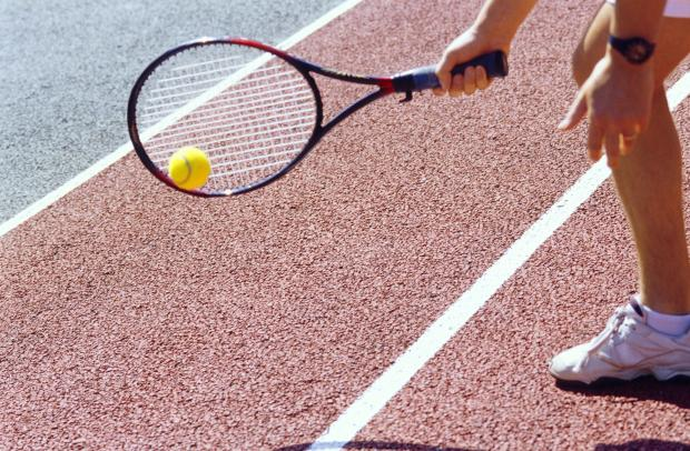 Free tennis event to take place in Rickmansworth