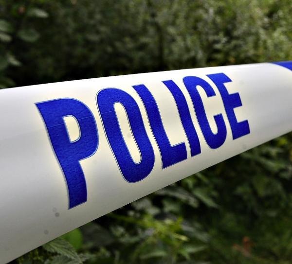 A man in his 70s has died at a house in Abbots Langley