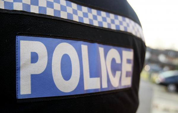 Man robbed at knife point in Mill End