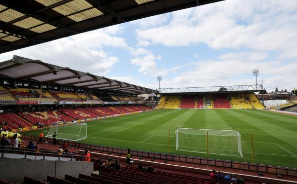 Watford Observer: Bournemouth kick off moved forward