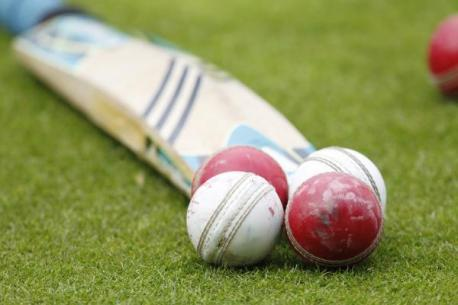 Langleybury boost survival hopes with 137-run win
