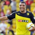 Watford Observer: If Deeney does leave, who could replace him?