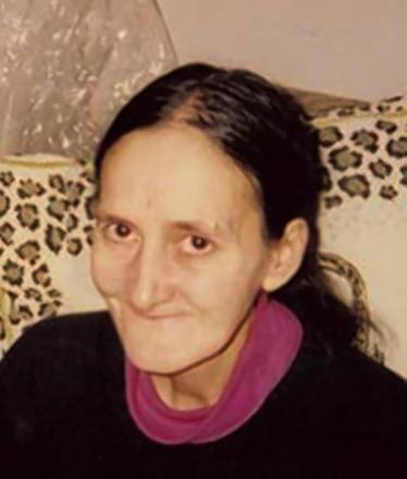 Missing Anne Ruddock has been found safe and well