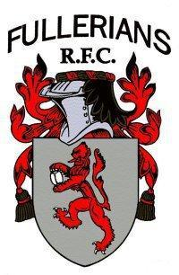 Fullerians RFC awarded £10,000 to improve club before Rugby World Cup