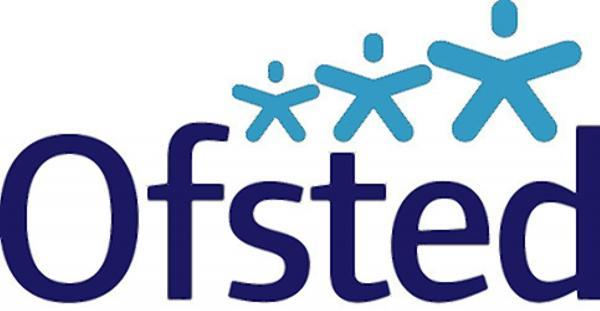 West Watford play group needs to improve, says Ofsted