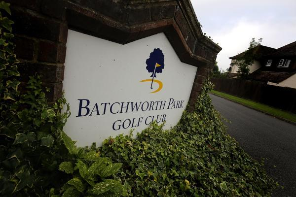 Residents opposing Rickmansworth golf club plans to extend alcohol and music licence