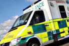 Private ambulances are hired from private firms as well as charities such as St John Ambulance and the Red Cross