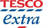 Transformation of Tesco Extra has been nominated for industry award