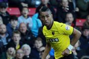 Lewis McGugan is likely to remain at Sheffield Wedne