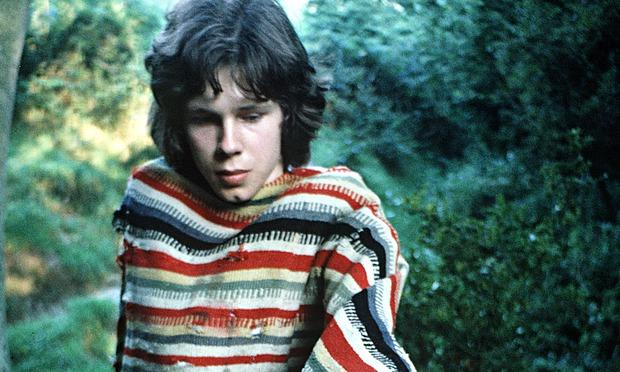 Watford Observer: The Songs of Nick Drake