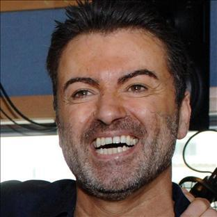 Watford Observer: George Michael announced his first US tour for 17 years
