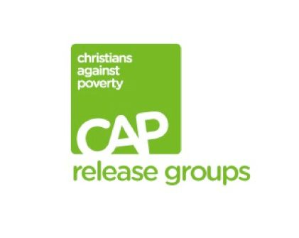 Christians Against Poverty (CAP) Release Group Rickmansworth