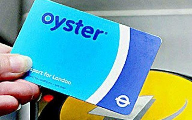 Petition urges TFL to extend Oyster Card system to Kings Langley