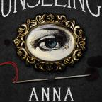 Watford Observer: Book Review: The Unseeing by Anna Mazzola