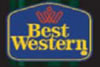 see and surf logo best western homestead court