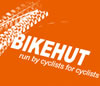 see and surf logo bikehut