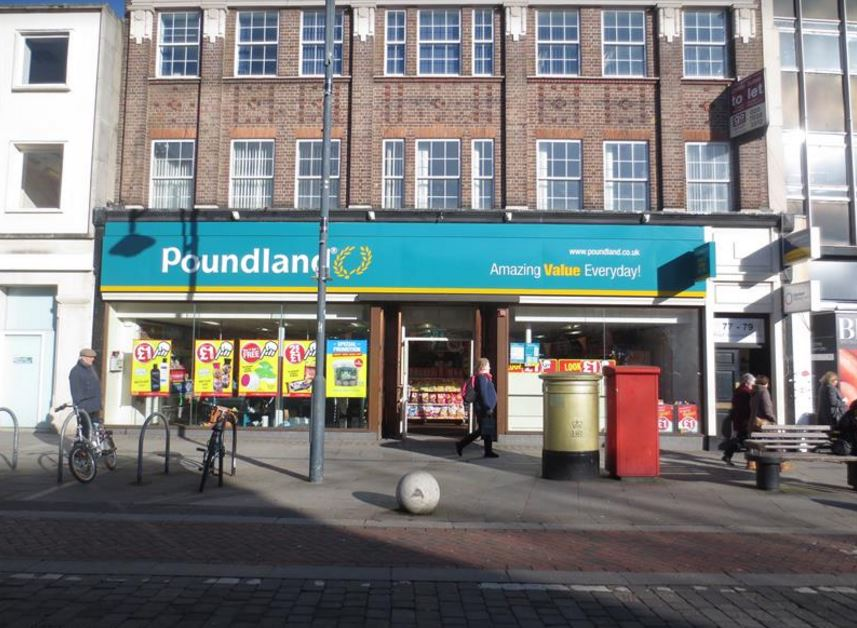 Sex shops in hertfordshire