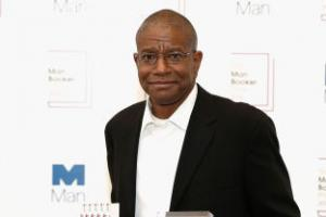 Paul Beatty is first American to win Man Booker Prize for The Sellout