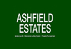 Ashfield Estates -Neasden