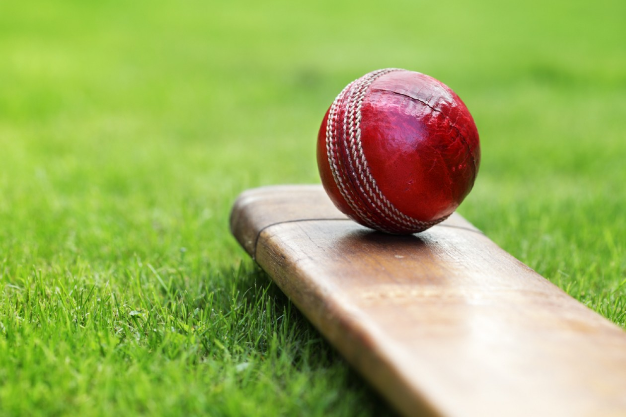 Cricket round-up: Huge Totteridge score can't deny Radlett share of the spoils