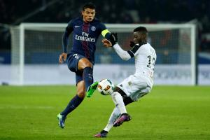 Nicolas Pepe is said to have a number of suitors. Picture: Action Images