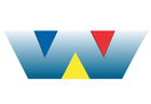 Wilson Estate Agents
