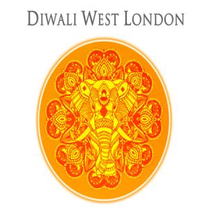 Diwali West London - Music, Dance, Poetry, Comedy