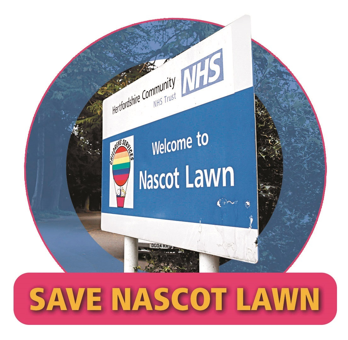 VOTE: Save Nascot Lawn campaign up for journalism award